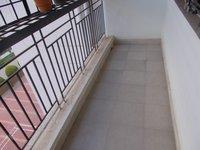 14F2U00021: Balcony 2