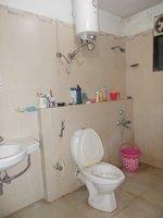 14F2U00021: Bathroom 2