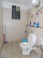 14F2U00021: Bathroom 1