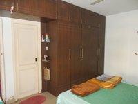 14F2U00021: Bedroom 2
