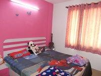 14F2U00021: Bedroom 1