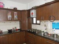 14F2U00021: Kitchen 1