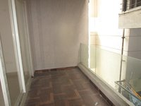 13DCU00072: Balcony 4