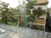 13DCU00072: Balcony 3