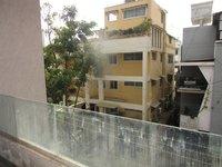 13DCU00072: Balcony 1