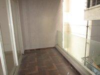 13DCU00072: Balcony 5