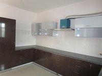 13DCU00072: Kitchen 1