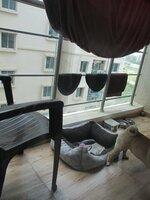 15S9U00426: Balcony 1