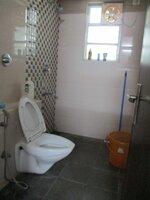 15S9U00426: Bathroom 2