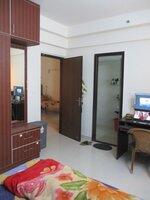 15S9U00426: Bedroom 1