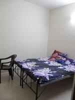 15S9U00426: Bedroom 2