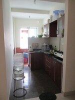15S9U00426: Kitchen 1