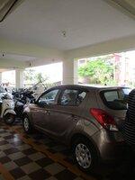 15S9U00426: parkings 1