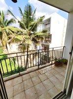 14F2U00004: Balcony 1