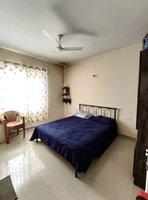 14F2U00004: Bedroom 1