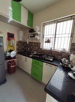 14F2U00004: Kitchen 1