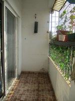 14J1U00305: Balcony 1