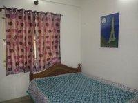 14J1U00305: Bedroom 2