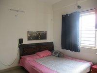 14J1U00305: Bedroom 1