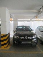 14J1U00305: Parking1