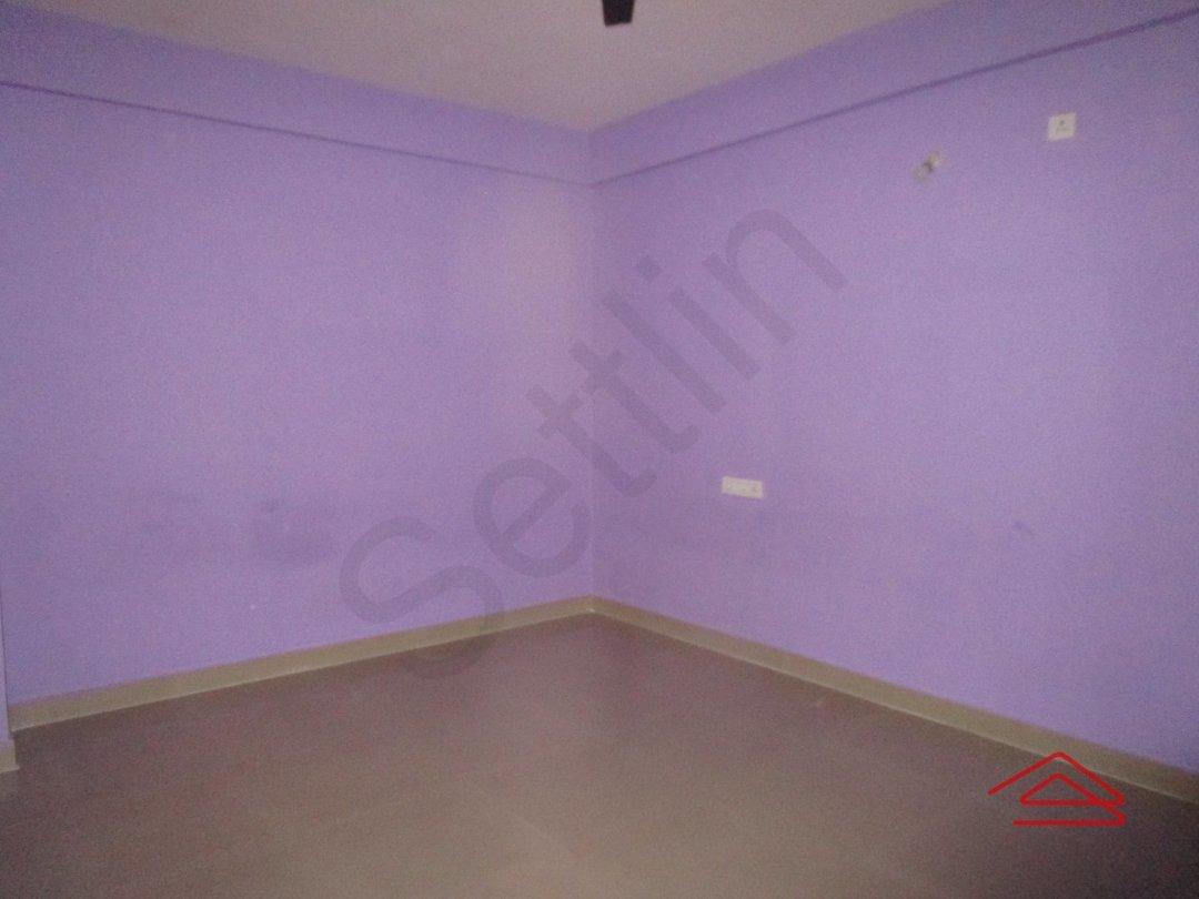 13J6U00567: Bedroom 1