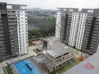 10DCU00226: Balcony 1