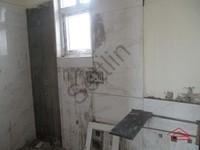 10DCU00226: Bathroom 2