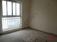 10DCU00226: Bedroom 1