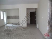 10DCU00226: Hall 1