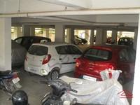 10DCU00226: parking 1