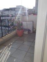 13OAU00041: Balcony 1