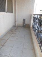 13OAU00041: Balcony 3