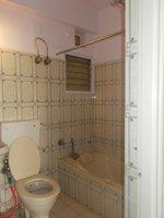 13OAU00041: Bathroom 1
