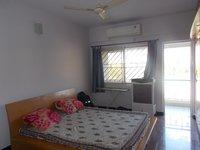 13OAU00041: Bedroom 1