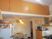 13OAU00041: Kitchen 1