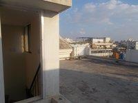 13OAU00041: Terrace 1