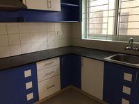 13F2U00462: Kitchen 1
