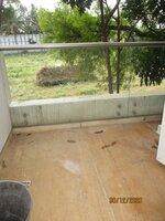 14DCU00611: Balcony 2