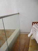 14DCU00611: Balcony 3
