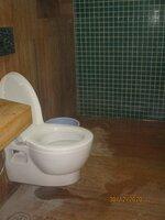 14DCU00611: Bathroom 1