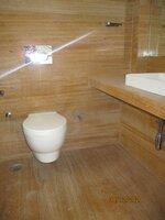14DCU00611: Bathroom 5