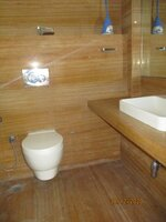 14DCU00611: Bathroom 3