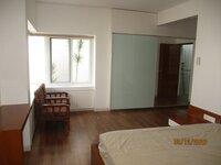 14DCU00611: Bedroom 3