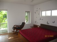 14DCU00611: Bedroom 2