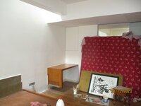 14DCU00611: Bedroom 1