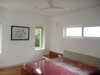 14DCU00611: Bedroom 4