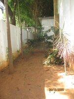 14DCU00611: Garden 1