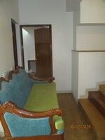 14DCU00611: Hall 1