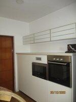 14DCU00611: Kitchen 1
