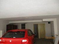 14DCU00611: parkings 1
